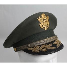 GU-WWII-INVERNAL-A-3