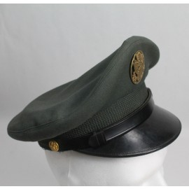 GU-WWII-INVERNAL-V-2