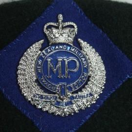 BO-NZ-POLICIAMILITAR