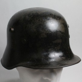CA-M18-NEGRO