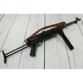 RÉPLICA SUBFUSIL MP-40