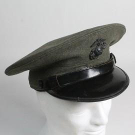 GU-WWII-MARINES-2