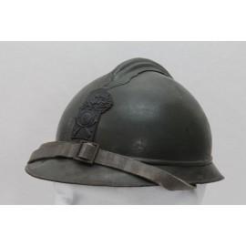 CIT-1915-8-BERSAGLIERI