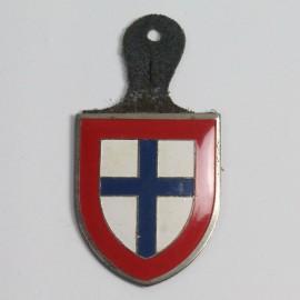 PEPITO PORTUGAL-26