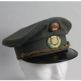 GP-AUSTRIA-2