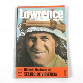 LIBPT-LAWRENCE