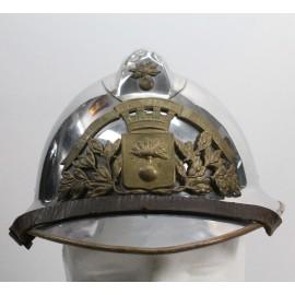 CF-1926-Z-BOMBEROS-VAUCLUSE