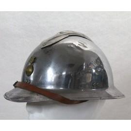 CF-1926-Z-BOMBEROS-INFANTERÍA