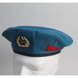 BO-URSS-PARACAIDISTA-GUARDIA
