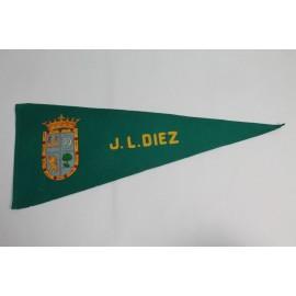 BANDERÍN-J.L. DÍEZ