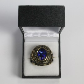 RING-AIR FORCE
