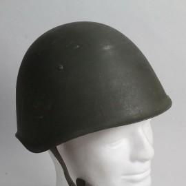 CS-SH39-1-V-1953