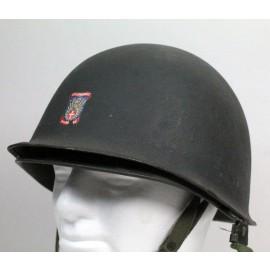 CYU-M1-2