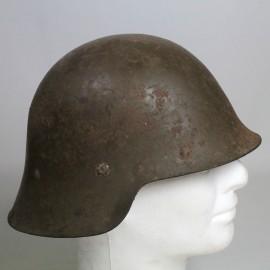 CE-TRUBIA1926-02