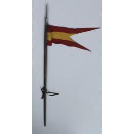 LANZA-1874-1
