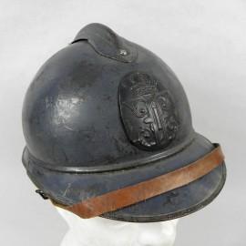CRO-ADRIAN-1916-RUMANIA-2