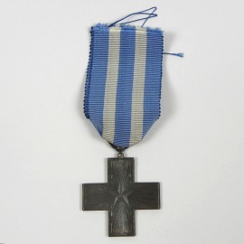 MIT-CRUZ DE GUERRA-2