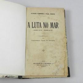 LIBPT-A LUTA NO MAR