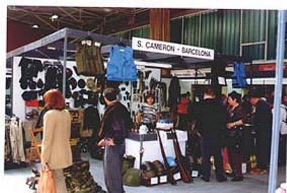 Ferias varias anteriores a 1996